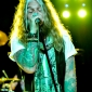 JohnCorabi-DieselConcertLounge-Chesterfield_MI-20140312-ThomSeling-002