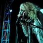 JohnCorabi-DieselConcertLounge-Chesterfield_MI-20140312-ThomSeling-003
