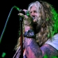 JohnCorabi-DieselConcertLounge-Chesterfield_MI-20140312-ThomSeling-005