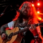 JohnCorabi-DieselConcertLounge-Chesterfield_MI-20140312-ThomSeling-009