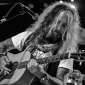 JohnCorabi-DieselConcertLounge-Chesterfield_MI-20140312-ThomSeling-010