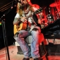 JohnCorabi-DieselConcertLounge-Chesterfield_MI-20140312-ThomSeling-011