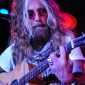 JohnCorabi-DieselConcertLounge-Chesterfield_MI-20140312-ThomSeling-013