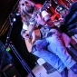 JohnCorabi-DieselConcertLounge-Chesterfield_MI-20140312-ThomSeling-014