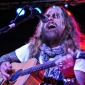 JohnCorabi-DieselConcertLounge-Chesterfield_MI-20140312-ThomSeling-015