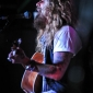 JohnCorabi-DieselConcertLounge-Chesterfield_MI-20140312-ThomSeling-019