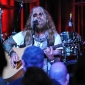 JohnCorabi-DieselConcertLounge-Chesterfield_MI-20140312-ThomSeling-022