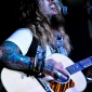 JohnCorabi-DieselConcertLounge-Chesterfield_MI-20140312-ThomSeling-024