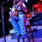 JohnCorabi-DieselConcertLounge-Chesterfield_MI-20140312-ThomSeling-029