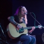 John Corabi @ Palace of Auburn Hills in Detroit, MI