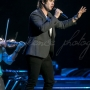 Josh Groban @ Palace of Auburn Hills in Pontiac, MI