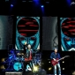 Journey-PncBankArtsCenter_NJ-20140611-JeffCrespi-005