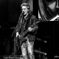 Journey-PncBankArtsCenter_NJ-20140611-JeffCrespi-008