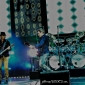 Journey-PncBankArtsCenter_NJ-20140611-JeffCrespi-014