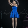 Judith Hill @ Palace of Auburn Hills in Pontiac, MI
