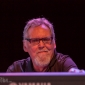 KennyWayneShepherd-RoyalOakMusicTheater-RoyalOak_MI-20140625-ChuckMarshall-010