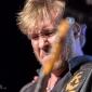 KennyWayneShepherd-RoyalOakMusicTheater-RoyalOak_MI-20140625-ChuckMarshall-013