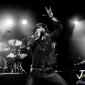 KidRock-CarolinaRebellion-NorthCarolina-JimmyDavis-20140504-JimmyDavis-007