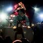 KidRock-CarolinaRebellion-NorthCarolina-JimmyDavis-20140504-JimmyDavis-008