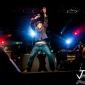 KidRock-CarolinaRebellion-NorthCarolina-JimmyDavis-20140504-JimmyDavis-010
