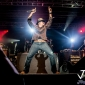 KidRock-CarolinaRebellion-NorthCarolina-JimmyDavis-20140504-JimmyDavis-012