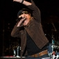 KidRock-CarolinaRebellion-NorthCarolina-JimmyDavis-20140504-JimmyDavis-013
