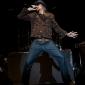 KidRock-CarolinaRebellion-NorthCarolina-JimmyDavis-20140504-JimmyDavis-014