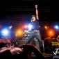KidRock-CarolinaRebellion-NorthCarolina-JimmyDavis-20140504-JimmyDavis-016