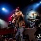 KidRock-CarolinaRebellion-NorthCarolina-JimmyDavis-20140504-JimmyDavis-020