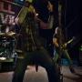 Kill Devil Hill @ The Fillmore in Portland, OR