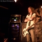 KillDevilHill-ViperRoom-Hollywood_CA-20140405-RocBoyum-010
