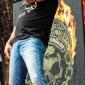 KillswitchEngage-ROTRd1-Columbus_OH-20140516-Mar