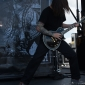 King810-VerizonWirelessAmphitheater-StLouis_MO-20140716-ColleenONeil-001