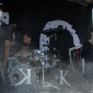 King810-VerizonWirelessAmphitheater-StLouis_MO-20140716-ColleenONeil-002