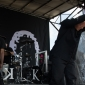 King810-VerizonWirelessAmphitheater-StLouis_MO-20140716-ColleenONeil-003