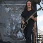 King810-VerizonWirelessAmphitheater-StLouis_MO-20140716-ColleenONeil-005
