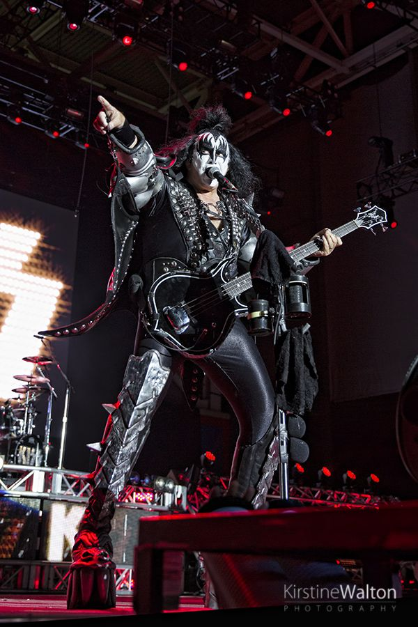 chicago open air at toyota park in bridgeview il national rock review