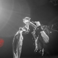 Korn-Rockfest2014-KansasCity_MO-20140531-CaseyDrahota-003