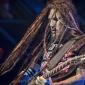 Korn-Rockfest2014-KansasCity_MO-20140531-CaseyDrahota-014