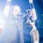Korn-Rockfest2014-KansasCity_MO-20140531-CaseyDrahota-015