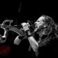 Korn-Rockfest2014-KansasCity_MO-20140531-CaseyDrahota-017
