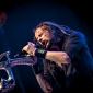 Korn-Rockfest2014-KansasCity_MO-20140531-CaseyDrahota-018