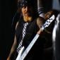 Korn-RockstarMayhem2014-MountainView_CA-20140706-KennnySinatra-001