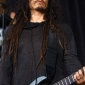 Korn-RockstarMayhem2014-MountainView_CA-20140706-KennnySinatra-002
