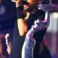 Korn-RockstarMayhem2014-MountainView_CA-20140706-KennnySinatra-003