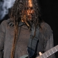 Korn-RockstarMayhem2014-MountainView_CA-20140706-KennnySinatra-005