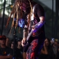 Korn-RockstarMayhem2014-MountainView_CA-20140706-KennnySinatra-007