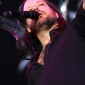 Korn-RockstarMayhem2014-MountainView_CA-20140706-KennnySinatra-008