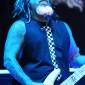 Korn-RockstarMayhem2014-MountainView_CA-20140706-KennnySinatra-011