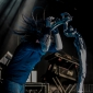 Korn-VerizonWirelessAmphitheater-StLouis_MO-20140716-ColleenONeil-010
